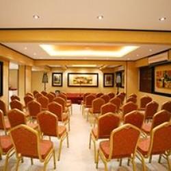 مطعم إيلشان-المطاعم-الدوحة-3
