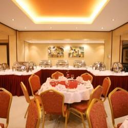 مطعم إيلشان-المطاعم-الدوحة-4