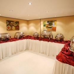 مطعم إيلشان-المطاعم-الدوحة-2