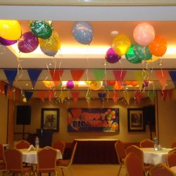 مطعم إيلشان-المطاعم-الدوحة-5