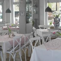Hotel Havel Lodge-Hotel Hochzeit-Berlin-1