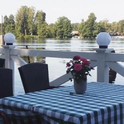 Hotel Havel Lodge-Hotel Hochzeit-Berlin-4