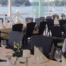 Hotel Havel Lodge-Hotel Hochzeit-Berlin-5