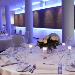 KARLSSON Penthouse-Hochzeitssaal-Berlin-3