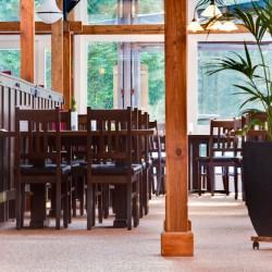 Restaurant Grunewaldturm-Restaurant Hochzeit-Berlin-6