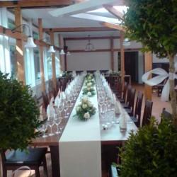 Restaurant Grunewaldturm-Restaurant Hochzeit-Berlin-4