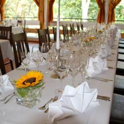 Restaurant Grunewaldturm-Restaurant Hochzeit-Berlin-2