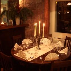 Restaurant Grunewaldturm-Restaurant Hochzeit-Berlin-3