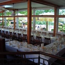 Restaurant Grunewaldturm-Restaurant Hochzeit-Berlin-5