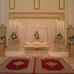 قاعة الافراح دار لكبيرة-قصور الافراح-الرباط-6