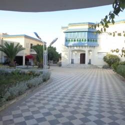 قاعة افراح العشاق-قصور الافراح-مدينة تونس-5
