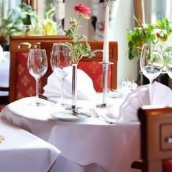 Heidehotel Soltauer Hof-Hotel Hochzeit-Hamburg-2