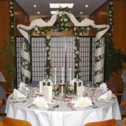 Heidehotel Soltauer Hof-Hotel Hochzeit-Hamburg-5