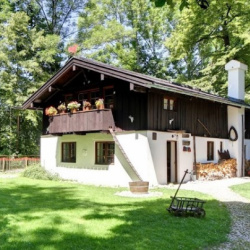 Lola Montez Haus-Historische Locations-München-4
