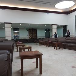 قاعة خيطان للأفراح - للرجال-قصور الافراح-مدينة الكويت-1