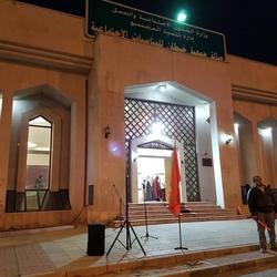 قاعة خيطان للأفراح - للرجال-قصور الافراح-مدينة الكويت-2