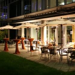 MS-Oase Schwabingen-Restaurant Hochzeit-München-3