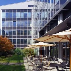MS-Oase Schwabingen-Restaurant Hochzeit-München-2