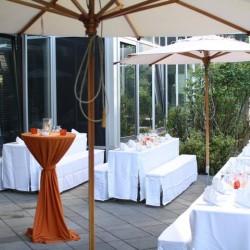 MS-Oase Schwabingen-Restaurant Hochzeit-München-6