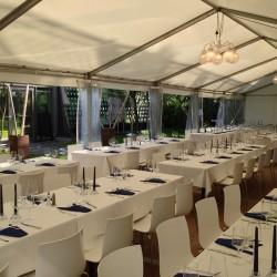 MS-Oase Schwabingen-Restaurant Hochzeit-München-1