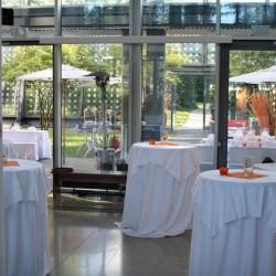 MS-Oase Schwabingen-Restaurant Hochzeit-München-4