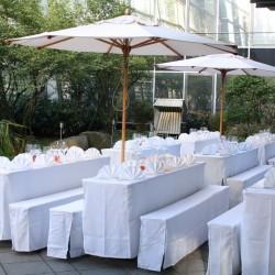 MS-Oase Schwabingen-Restaurant Hochzeit-München-5