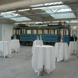 MVG Museum-Historische Locations-München-6