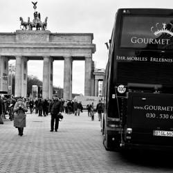 Gourmet Liner-Besondere Hochzeitslocation-Berlin-4