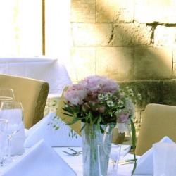 Altes Zollhaus-Restaurant Hochzeit-Berlin-4