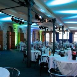 event island-Besondere Hochzeitslocation-Berlin-1