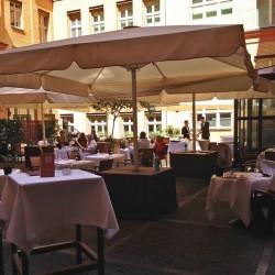 VAU-Restaurant Hochzeit-Berlin-3
