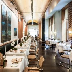 VAU-Restaurant Hochzeit-Berlin-1