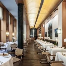 VAU-Restaurant Hochzeit-Berlin-5