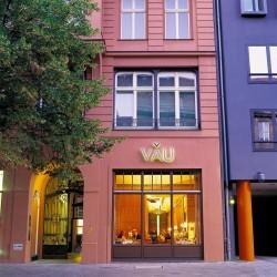 VAU-Restaurant Hochzeit-Berlin-2