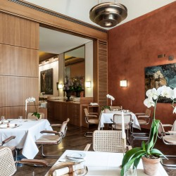VAU-Restaurant Hochzeit-Berlin-6