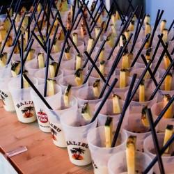 beach38-Hochzeit im Freien-München-2