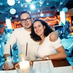 beach38-Hochzeit im Freien-München-4