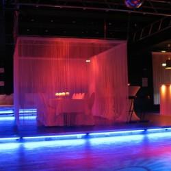 Oberangertheater-Besondere Hochzeitslocation-München-5