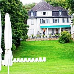 Gästehaus Villa Blumenfisch am Großen Wannsee-Hotel Hochzeit-Berlin-1