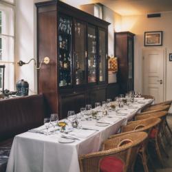 Restaurant Gandl-Restaurant Hochzeit-München-4