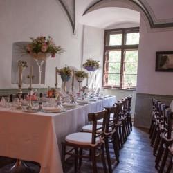 Schloss Guttenburg-Historische Locations-München-6
