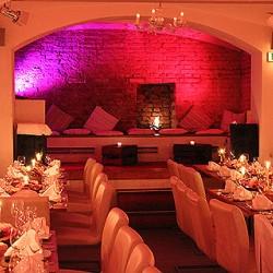 Kater Mikesch-Restaurant Hochzeit-München-6
