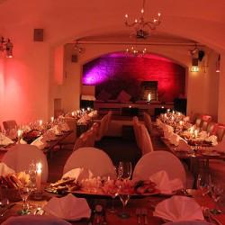 Kater Mikesch-Restaurant Hochzeit-München-1