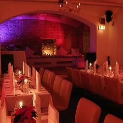 Kater Mikesch-Restaurant Hochzeit-München-4