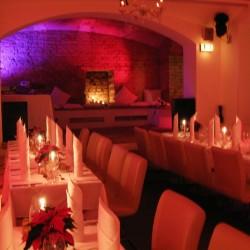 Kater Mikesch-Restaurant Hochzeit-München-2