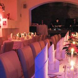 Kater Mikesch-Restaurant Hochzeit-München-3