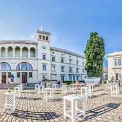 Museum&Location-Besondere Hochzeitslocation-Berlin-1