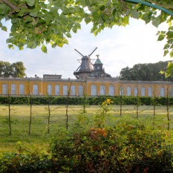 Neue Kammern-Historische Locations-Berlin-2