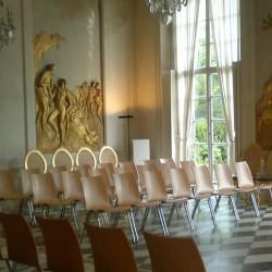 Neue Kammern-Historische Locations-Berlin-3