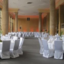 Orangerieschloss - Pflanzenhallen-Historische Locations-Berlin-3